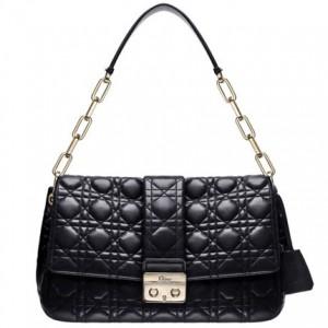 dior-new-lock-handbag
